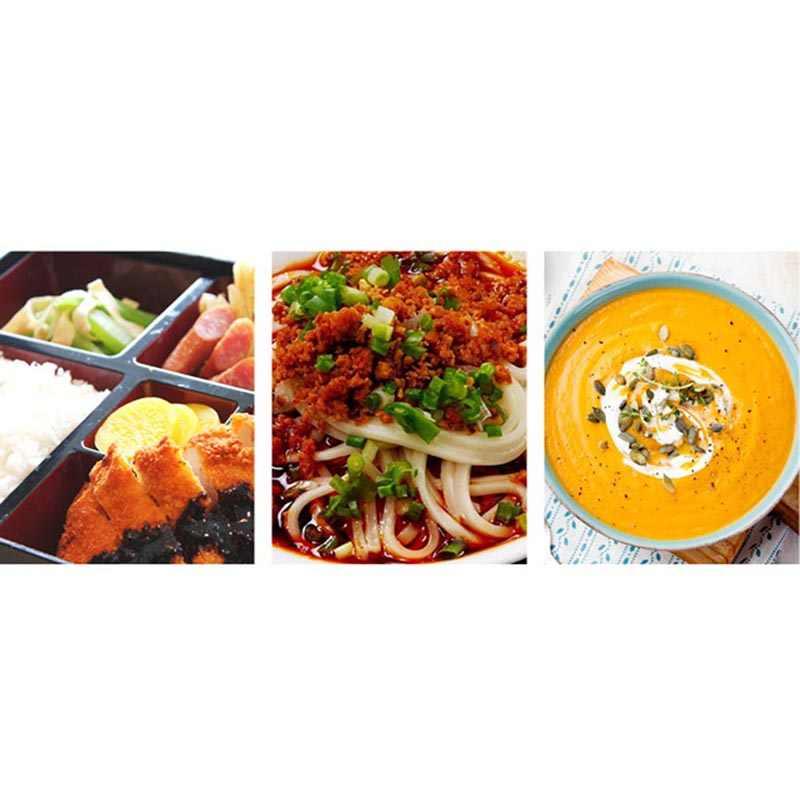 1 pares 23 cm Sliver Aço Inoxidável Pauzinhos Chineses Reutilizável Não-Slip Hashi Sushi Varas Acessórios de Cozinha