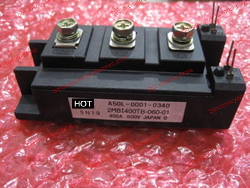 2MBI400TB-060-012MBI400TB-060-01