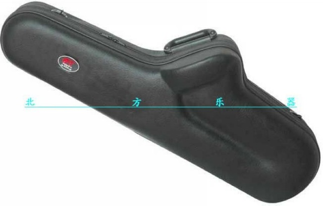 BAM NECK POUCH FOR ALTO /& TENOR SAX ITEM# NP-0039