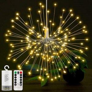 200LEDs DIY LED Fairy String L