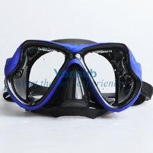 yonsub дайвинг маска, сухой дыхательную трубку подводное плавание ласты ласты комбинированный комплект для дайвинга снаряжение для дайвинга