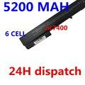 Batería del ordenador portátil forhp compaq nx8200 notebook negocios, nx8220, nx8420, nx9420 hstnn-i04c, hstnn-lb11, hstnn-0b06, hstnn-ub11