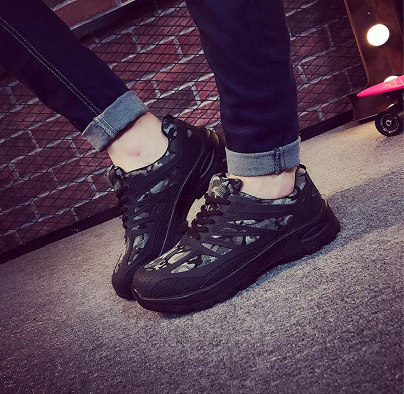 New-exhibition-Men-Steel-Toe-Safety-Shoes-Casual-Breathable-Work-Sneaker-Anti-piercing-aramid-fiber-Protective-Footwear-tenis (18)