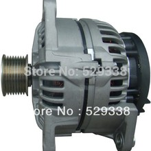Buy iveco truck engine and get free shipping on AliExpress com