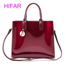 Luxury Handbags Women Bags Designer Pu Leather Bag Famous Brand Shoulder Bag Woman Tote Bag Solid Fashion Sac A Main 2017