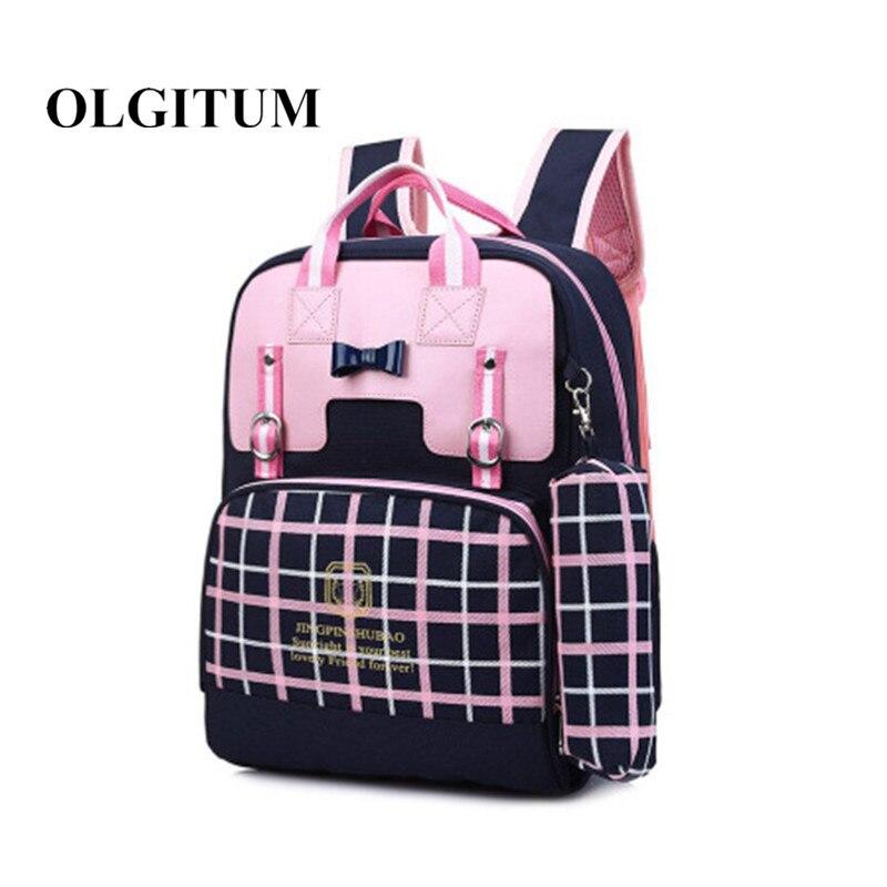 2018 новые школьные сумки рюкзак для детей школьников сумки модные студенческие рюкзак Lego Mochila Infantil