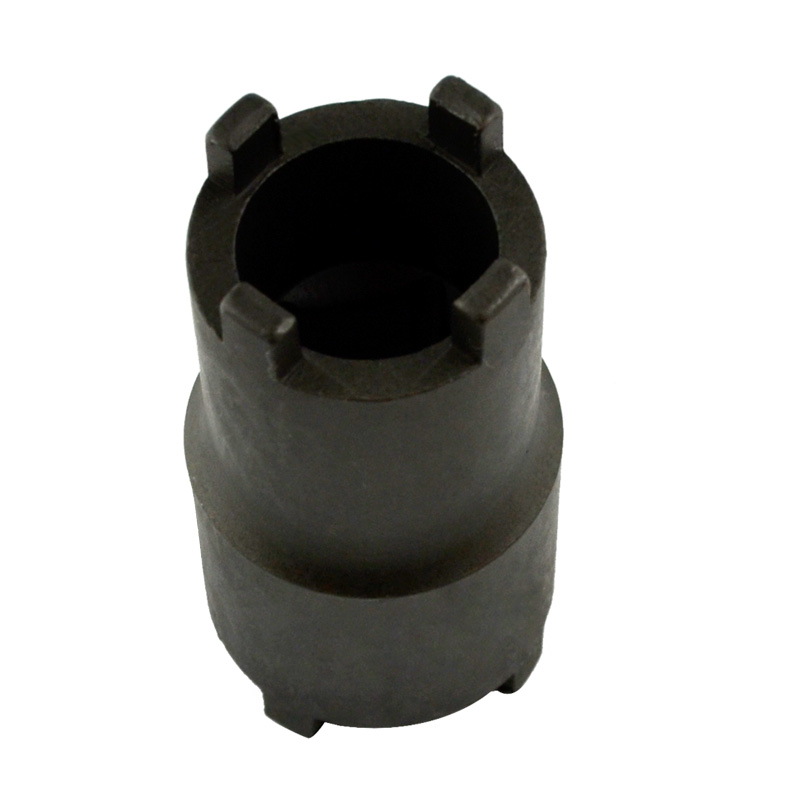 Motorcycle 20mm & 24mm Clutch Removal Disassembled Tool Oil Slinger Filter Lock Nut Spanner Socket For ATV Dirt Bike