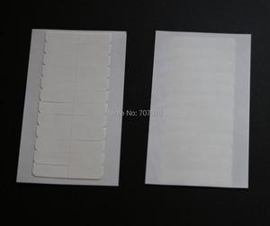 Оптовая продажа высокое качество PRO-FLEXII Италия сильная лента для наращивания волос/лента для волос/