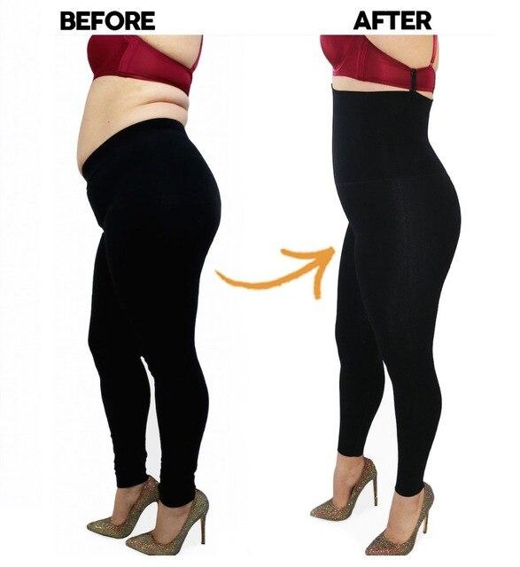 ultimate fit lange legging | sport | Women's leggings