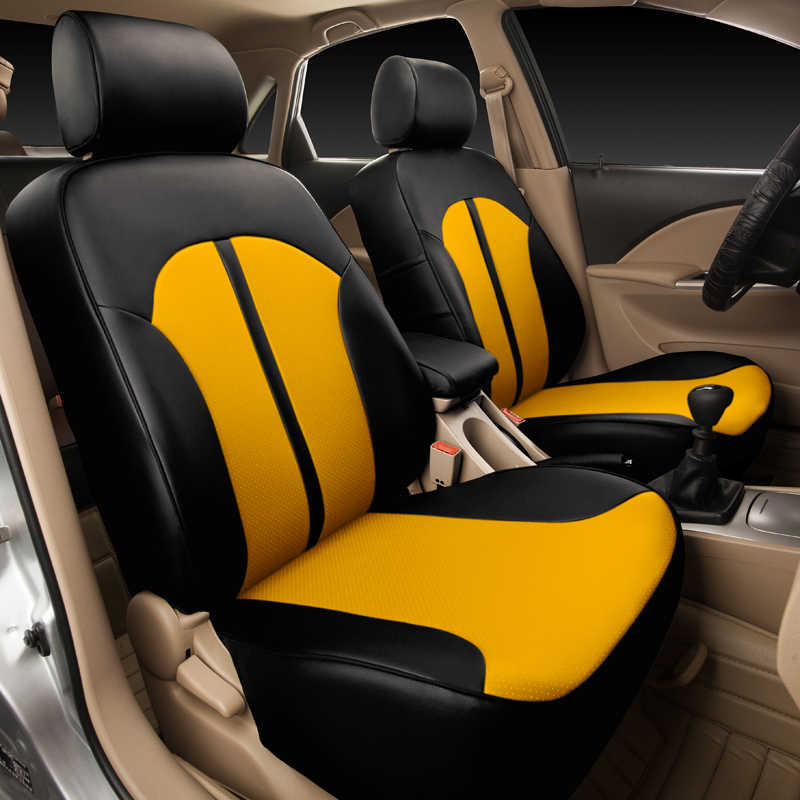 Online Buy Wholesale Personalized Car Seat Covers From