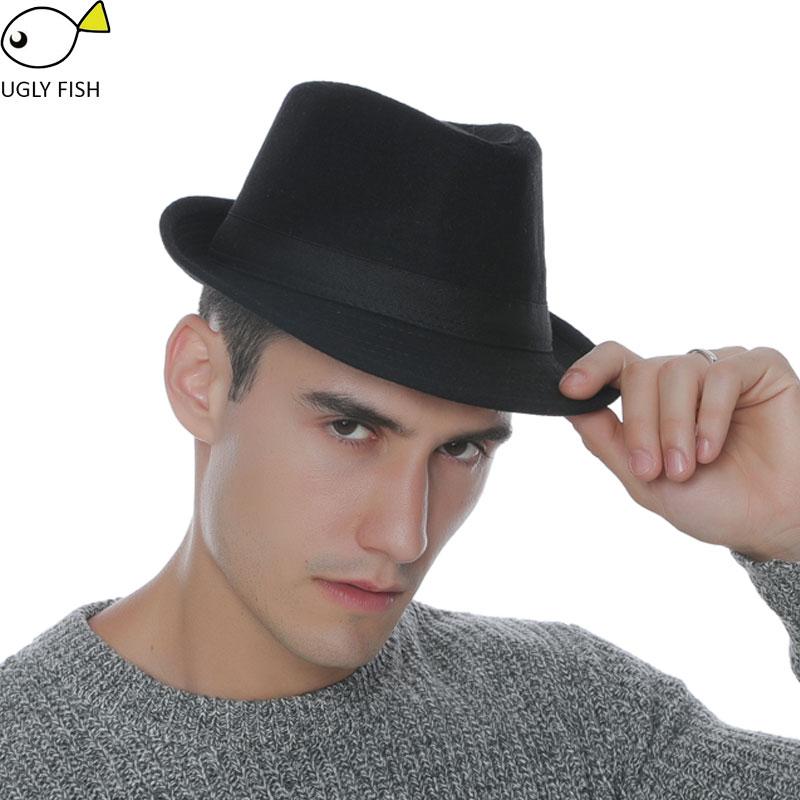 fedora-hat-