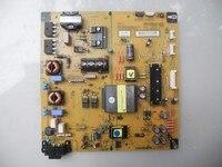 Iyi test güç kaynağı kurulu 47LS4100 47LS4600 EAX64310401 LGP4247H-12LPB