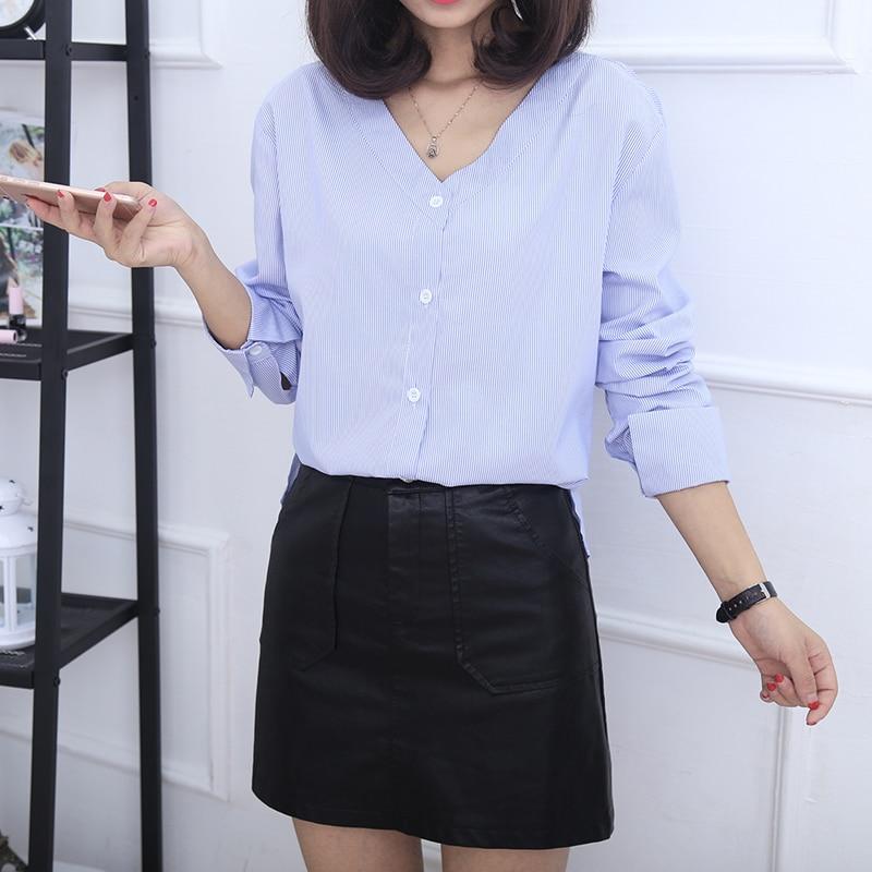 Online Get Cheap Cheap Work Shirts -Aliexpress.com | Alibaba Group