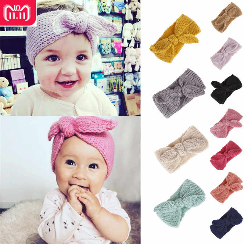 Detail Feedback Questions About Baby Headband Infant Kids Girl