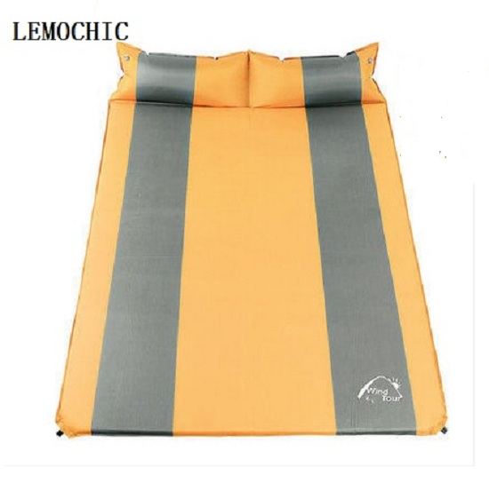 barbecue camping equipment matelas gonflable tent mat sleeping picnic blanket  beach mat High quality yoga pad air inflatable barbecue camping equipment matelas gonflable tent mat sleeping picnic blanket beach mat high quality yoga pad air inflatable