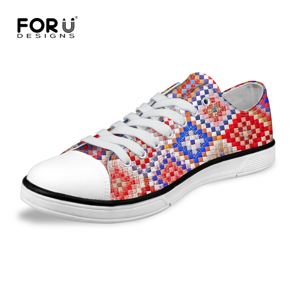 2017 Low Canvas Shoes for Women Casual Adult Girls Flat Shoes Casual Lady Spring Summer Walking Shes zapatos mujer