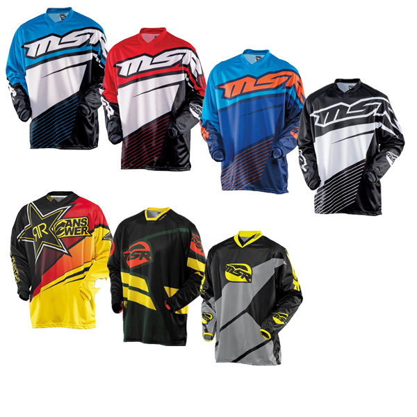 Cheap Motorcycle Clothing Downhill Mtb Jersey Brands-in Cycling ... 461f73500