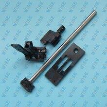 SINGER 112W-139 3/8 WalkingFoot 2 needle Gauge Set
