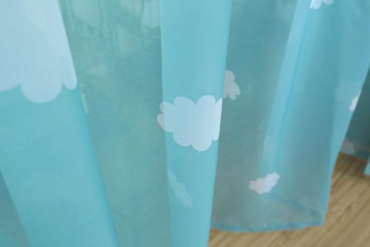 curtain 13c