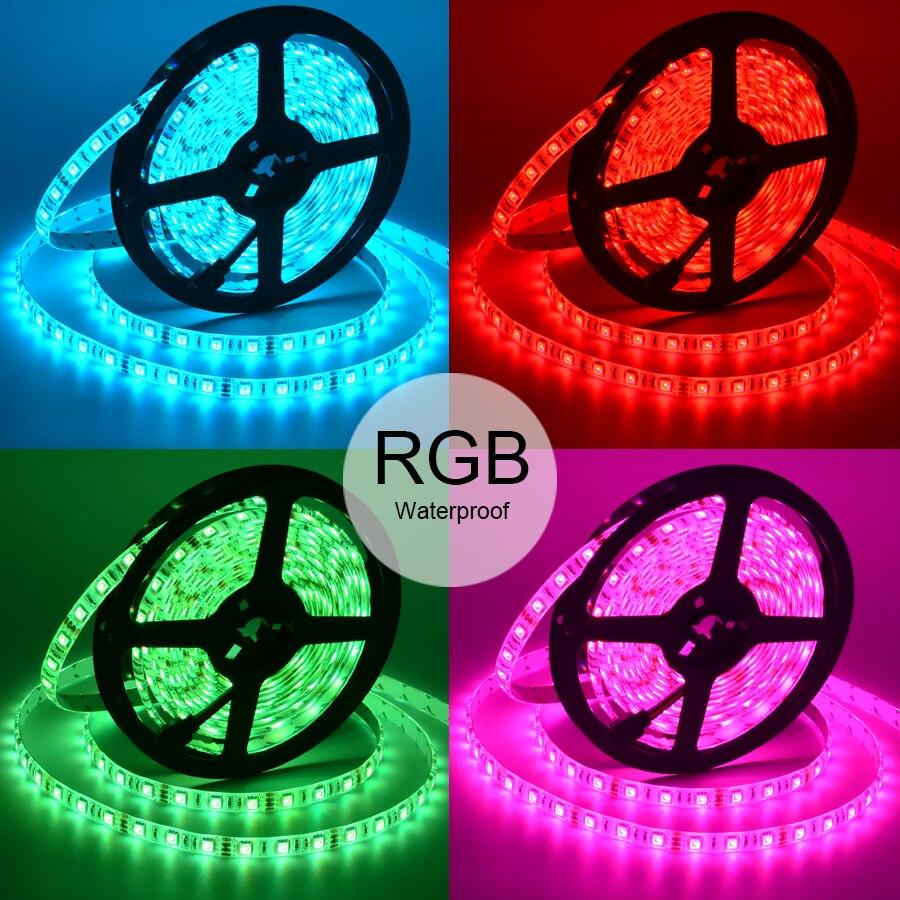 RGB,RGBW,RGBWW-10