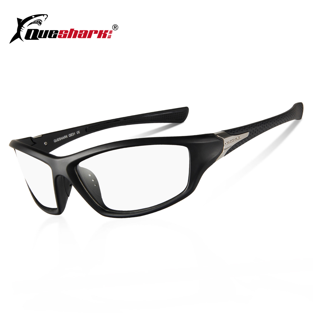 a741f51d9e96 QUESHARK Photochromic Cycling Eyewear Sport Bicycle Glasses Men Women  Riding Fishing Camping Goggles Cycling Sunglasses - aliexpress.com -  imall.com