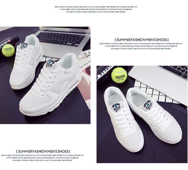 18 Fashion Sneakers Women Shoes Spring Tenis Feminino Casual Shoes Outdoor Walking Shoes Women Flats Pink Flas Ladies Shoes 23