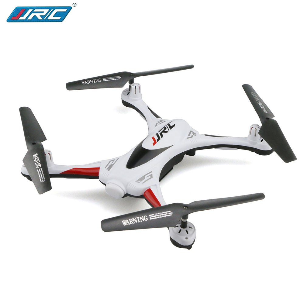 цена на Original JJRC H31 RC Drone 2.4G 4CH 6Axis Headless Mode One Key Return Quadcopter Waterproof Aircraft Kids Toy Vs Syma X5c H37