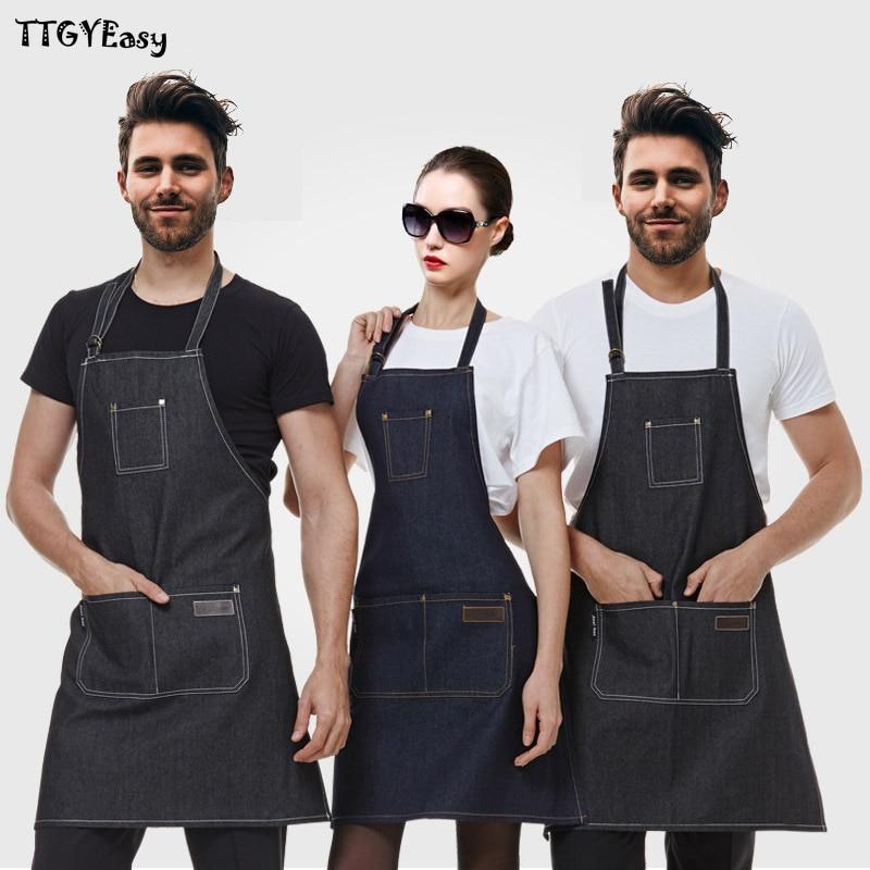 кухня кулинария фартук