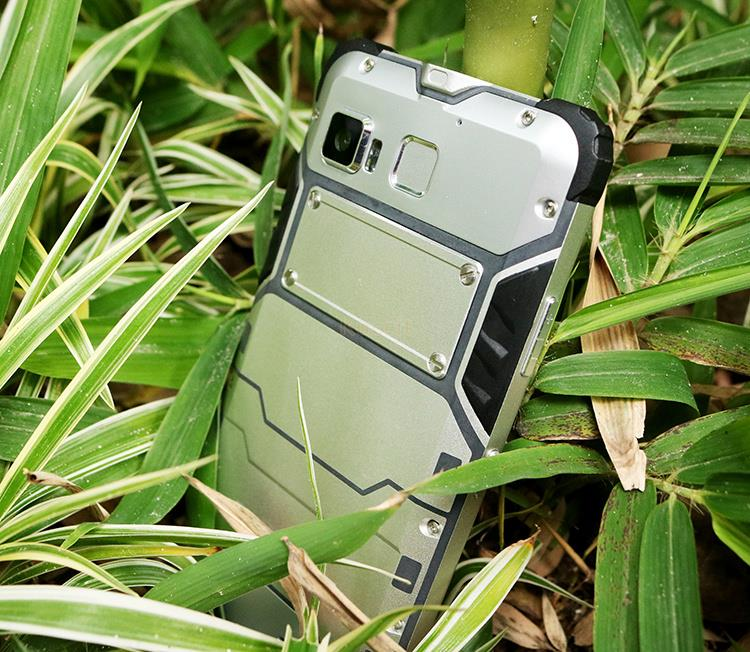 D6 Rugged Phone  (21)