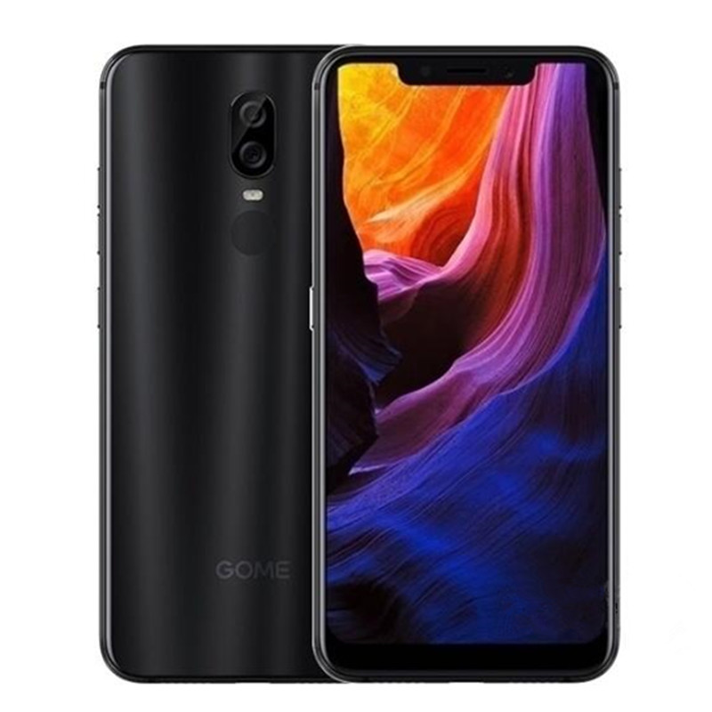 Back To Search Resultscellphones & Telecommunications Ip68 Waterproof Phone Homtom Zji Z33 4600mah 3gb 32gb 5.85 Smartphone Android 8.1 Mtk6739 Face Id 4g Fdd-lte Zji Mobilephone