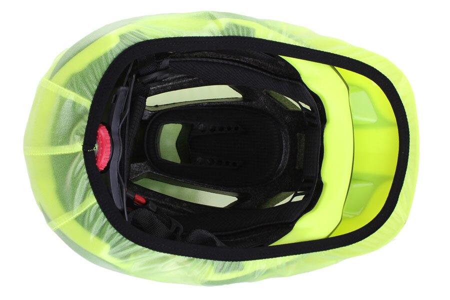 helmet cover3