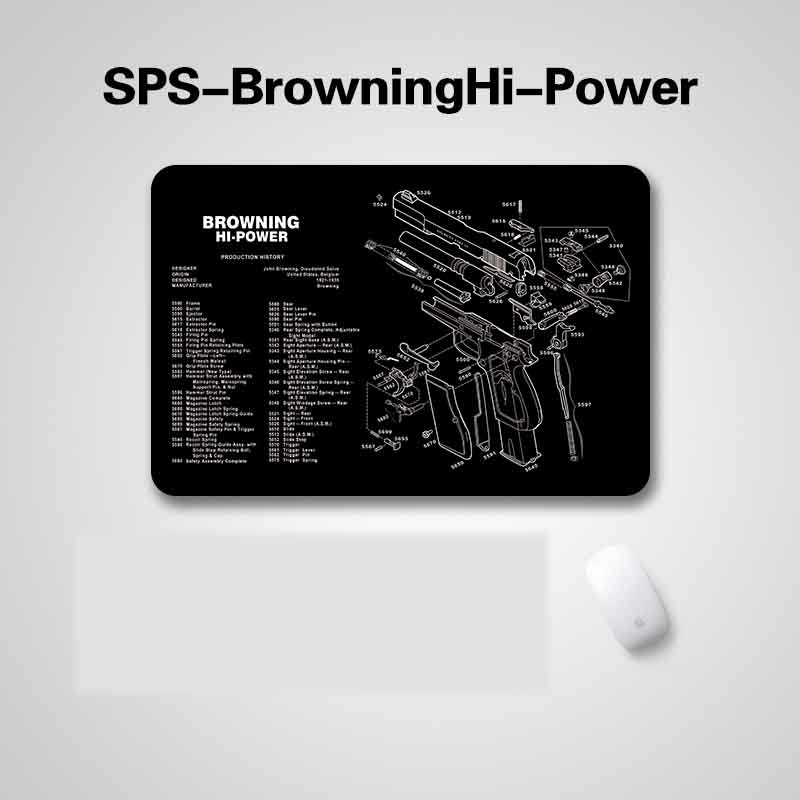 SPS-BrowningHi-Power