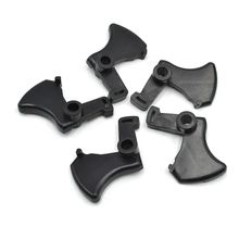 5X Throttle Trigger Kit For STIHL MS 180 170 MS180 MS170 018 017 Chainsaw Replacement Parts