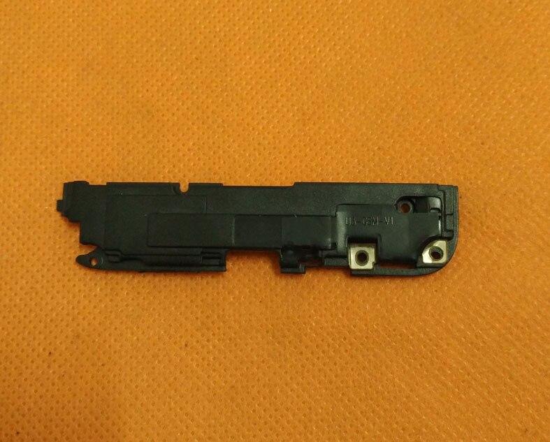 Verwendet Original lautsprecher buzzer ringer Für UMIDIGI UMI Plus E Helio P20 FHD 5,5 ''Kostenloser Versand