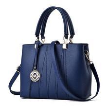 Mode Luxus Handtaschenfrauen-designer Große Umhängetasche Quaste Schulranzen Taschen Berühmte Marke Weibliche Große Casual Tote Desigues