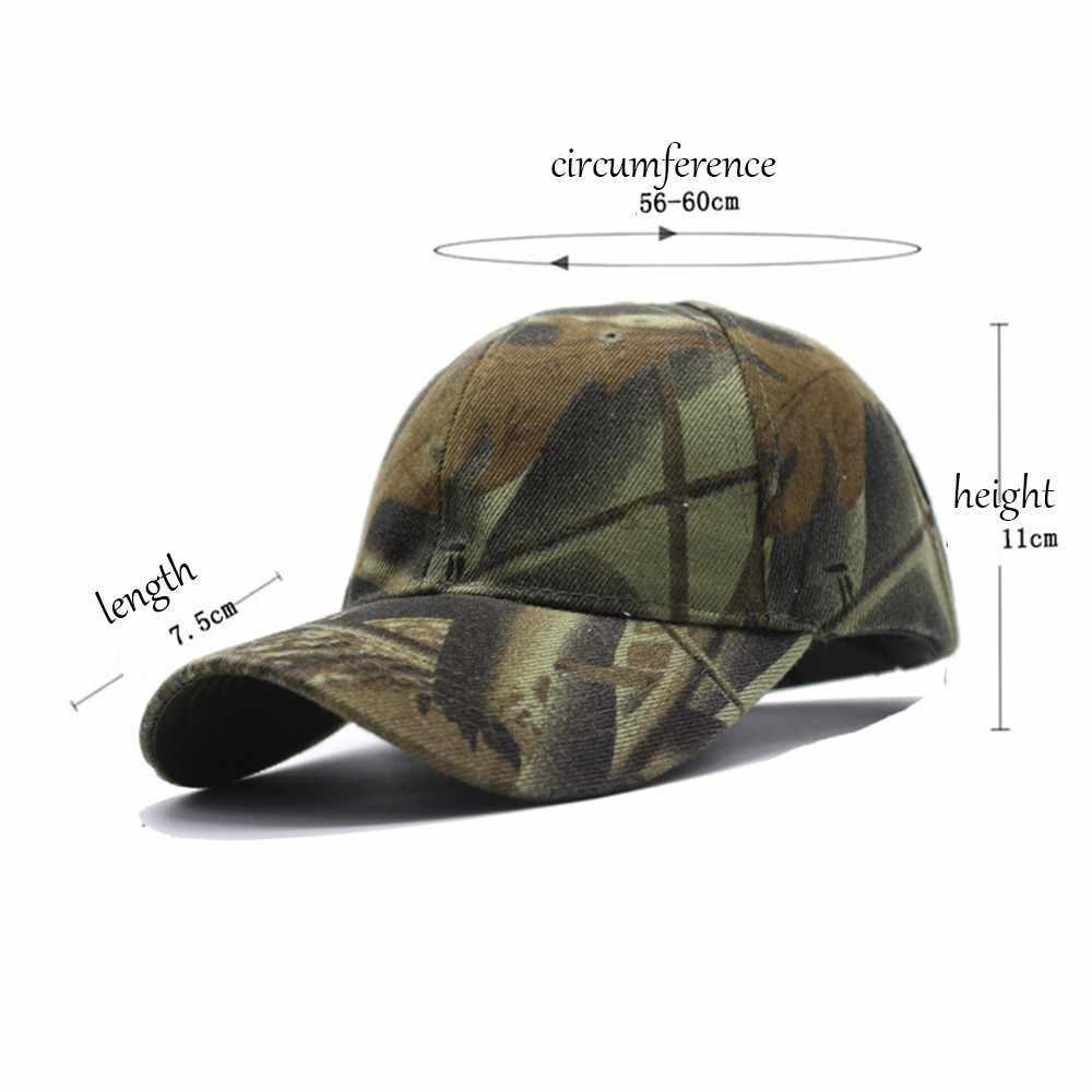 כובעים צבאיים הסוואה בחוץ מקצועי כובע Softair Askeri Malzeme מרובה Militaire Tactico אימון מדים טחונים
