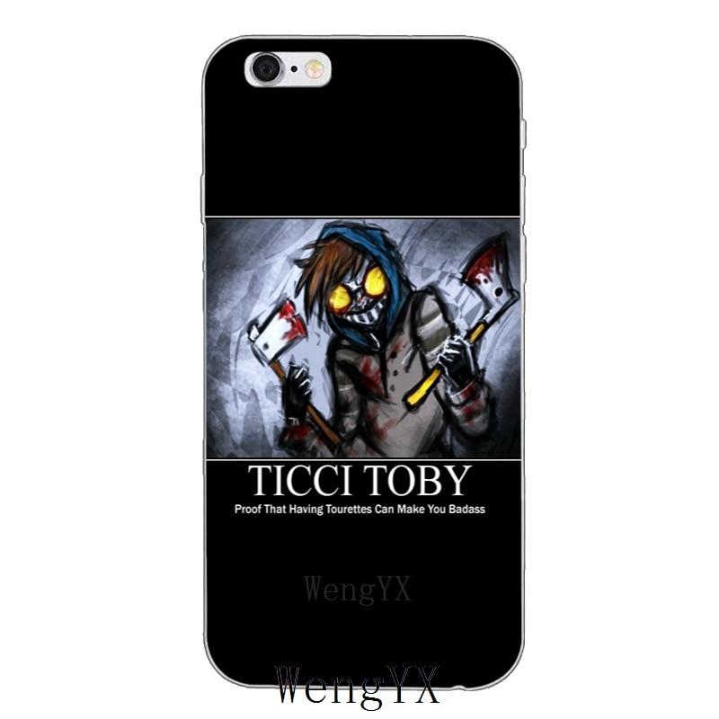 Ticci Toby X Reader - Exploring Mars