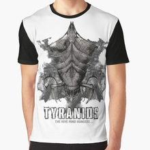 Buy tyranid and get free shipping on AliExpress com