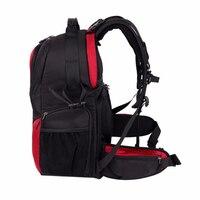 DSLR Camera Bag 3018 Shoulder Backpack Camera Backpack Waterproof Video Photo Bag For Camera Digita Outdoor Backpack