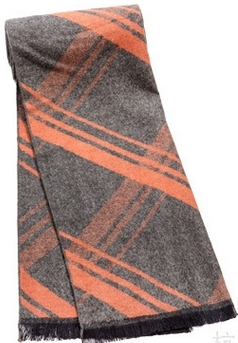 2015 Brand design зима мужчины шарф Кашемира и Микрофибры новая мода шарфы отличное качество шаль