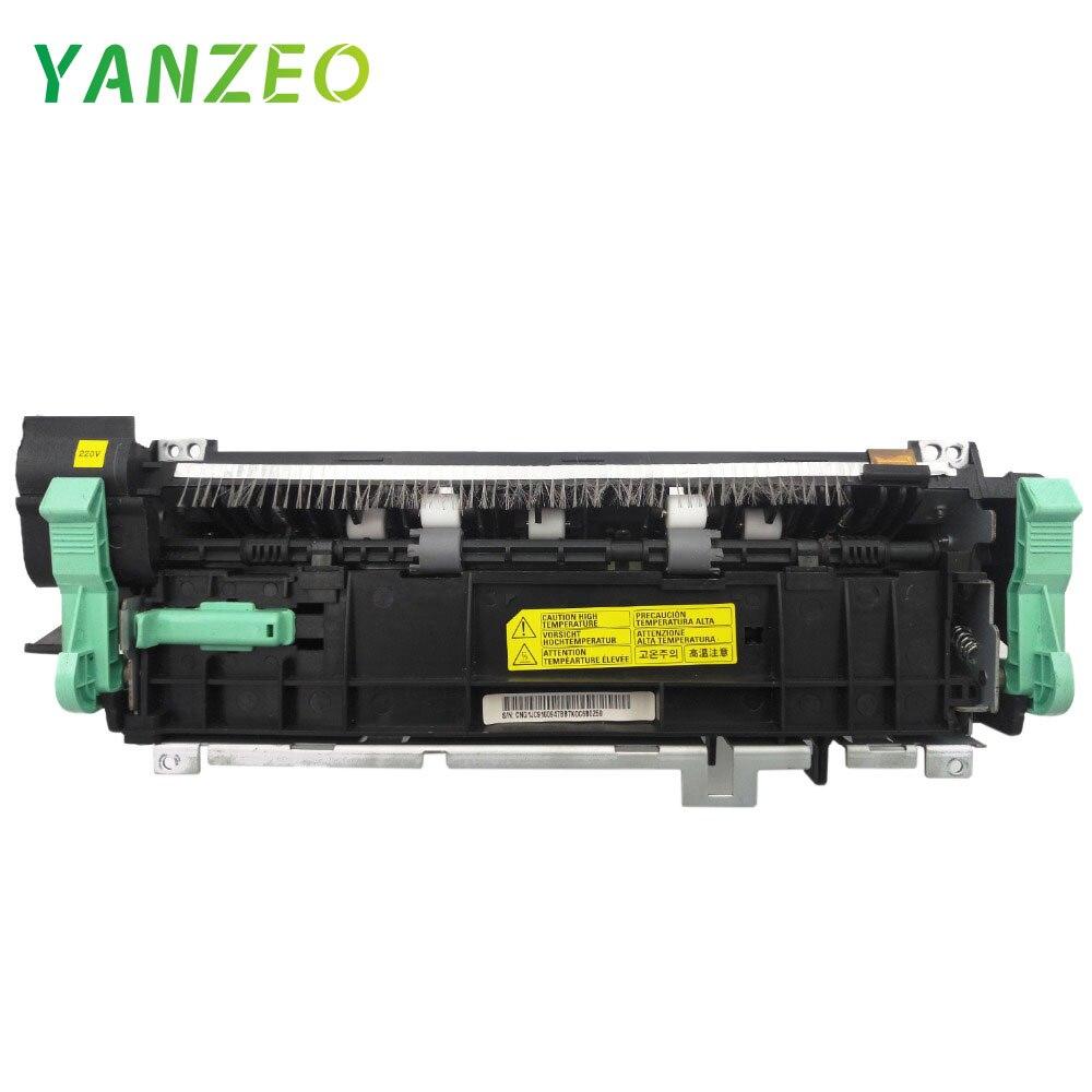 Yanzeo E330007 For Fuji XR 3435 3635 3550 Fuser Assembly Unit 220VYanzeo E330007 For Fuji XR 3435 3635 3550 Fuser Assembly Unit 220V
