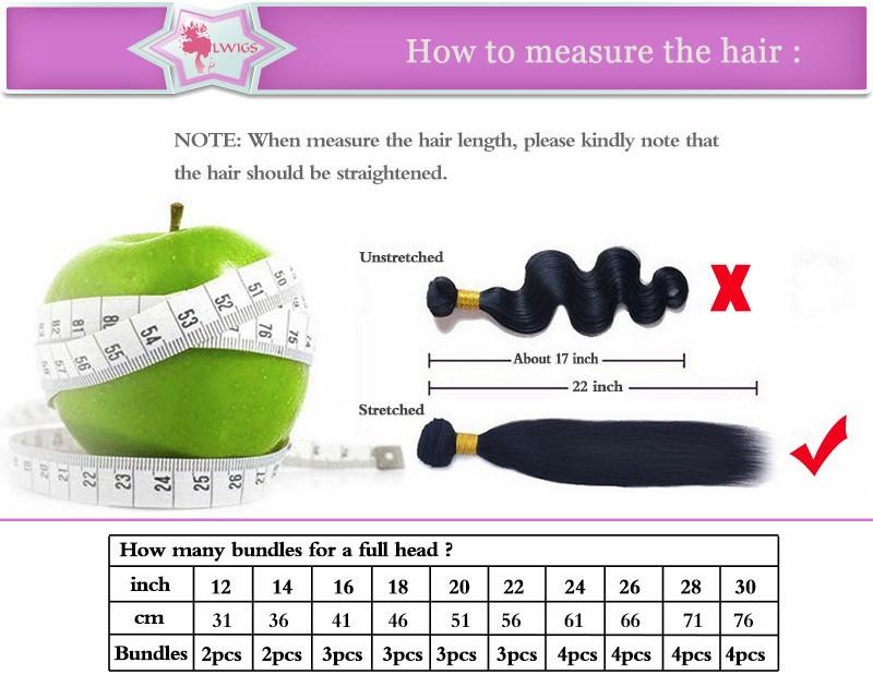 6-measure