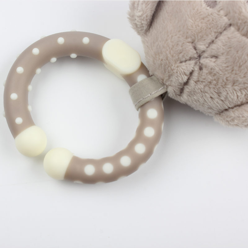 Infant-Baby-Rattle-Cute-Rabbit-Stroller-Wind-Chimes-Hanging-Bell-Musical-Mobile-Baby-Toy-Doll-Soft-Bear-Bed-Appease-Rattles-Toys-2