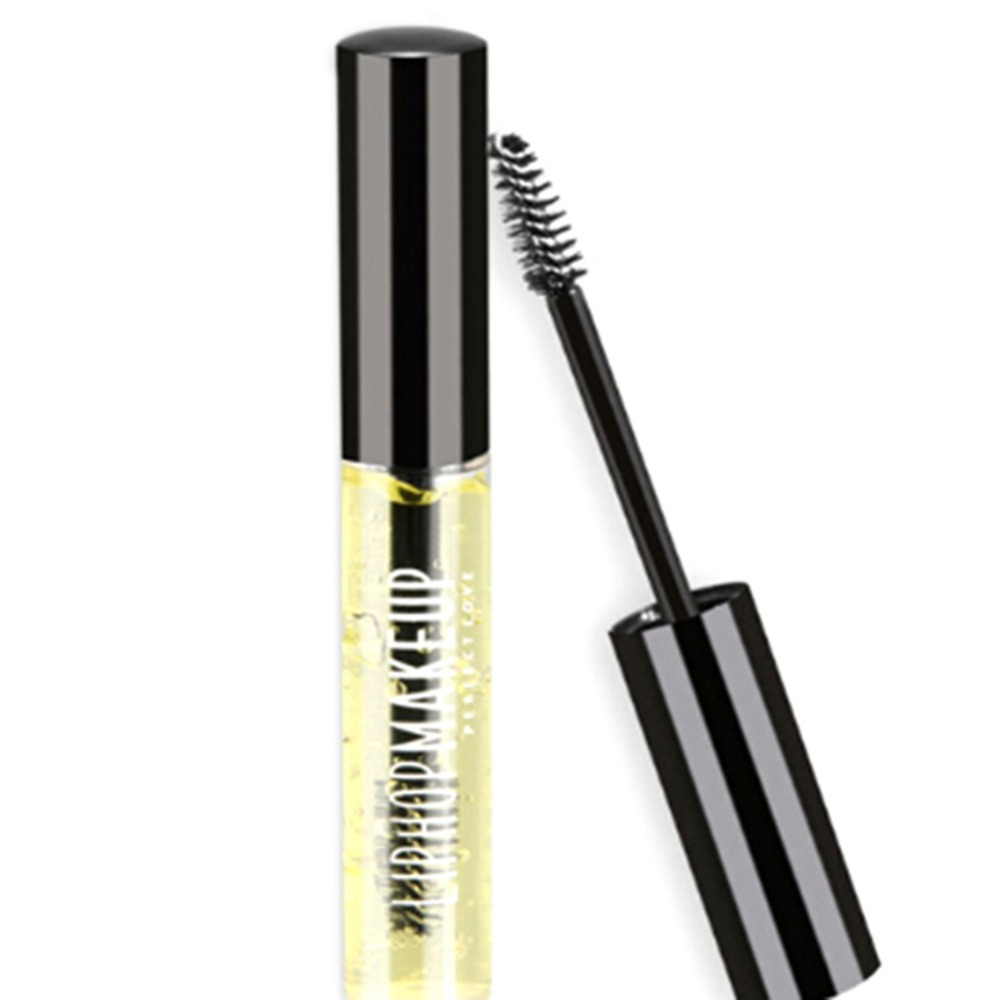 Compare Prices on Grow Lashes Serum- Online Shopping/Buy Low Price ...