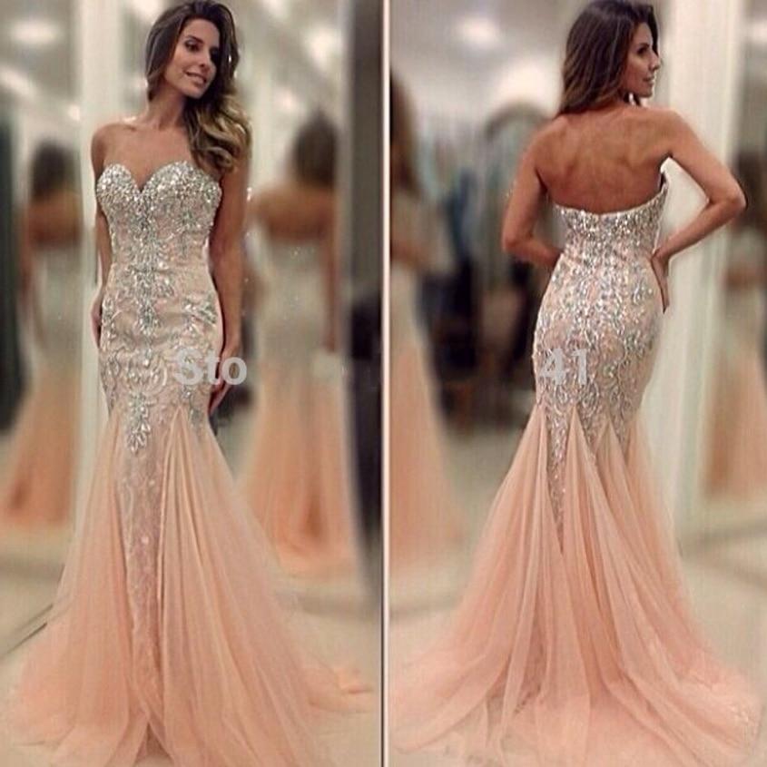 Ebay Uk Cocktail Dresses Dress Online Uk