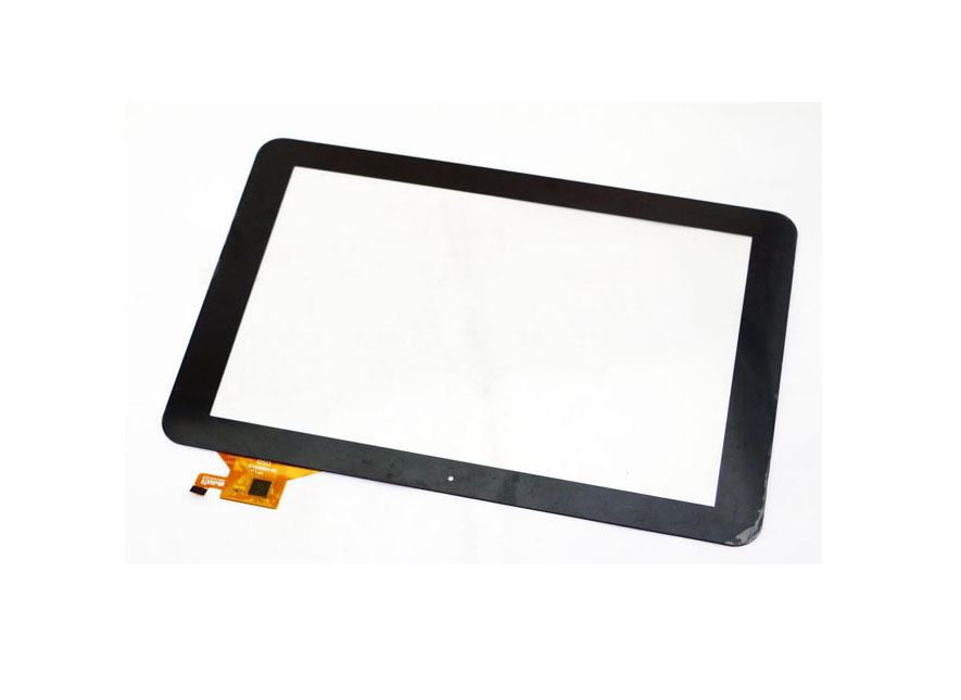 10.1 inch touch screen Digitizer for Treelogic Brevis 1003QC IPS IC:FT5506EEG tablet PC free shipping treelogic era 3d 3d конвертер где