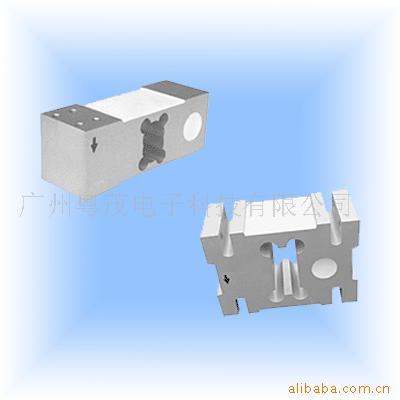 Balance de pesage capteur YL-6B-1000Kg