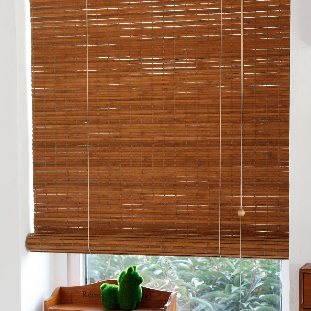 Curtain For Balcony: High Grade Bamboo Curtain Bamboo Curtain Den Off The