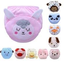 30 шт./лот, новые детские подгузники для младенцев, тканевые подгузники, мягкие удобные хлопковые детские подгузники
