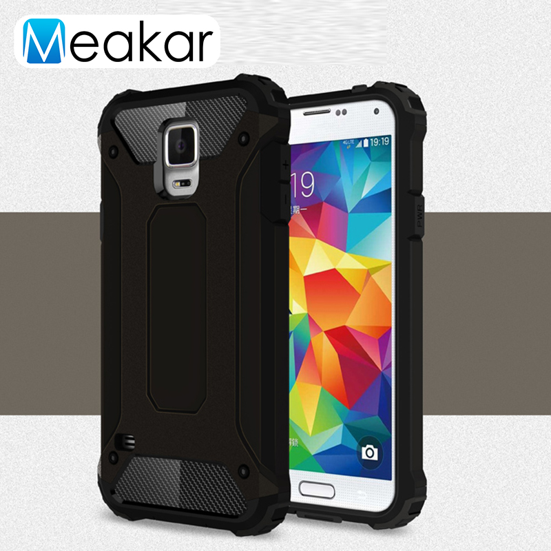 Coque Cover 5.1For Samsung Galaxy S5 Case For Samsung Galaxy S5 Neo Duos Plus Sm G900F G903 G900 I9600 Sm-G900F Coque Cover Case